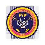 FIP_150
